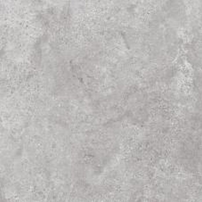 Almara - Rock Grey Black Uni