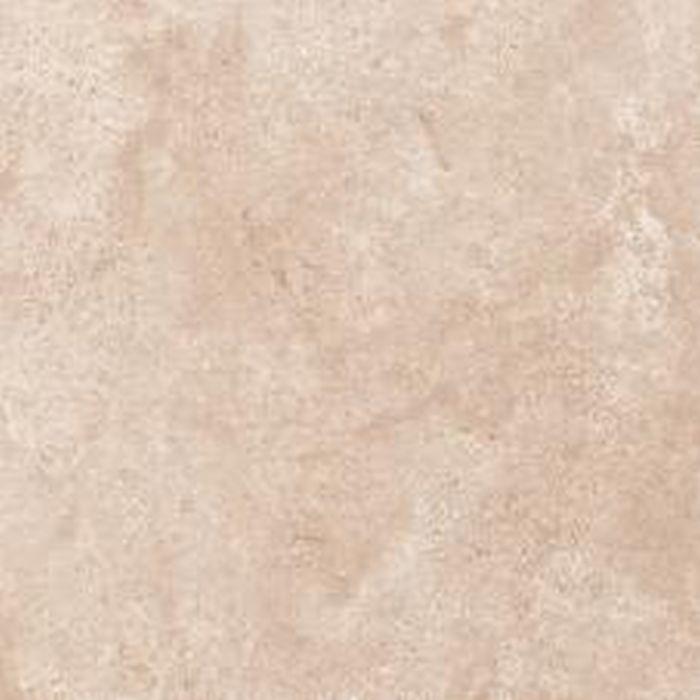 Almara - Rock Medium Grege Uni