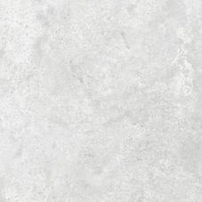 Almara - Rock Middle Grey Uni