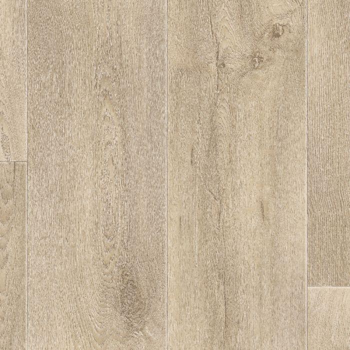 Alpha - Legacy Oak Grey Beige Hout
