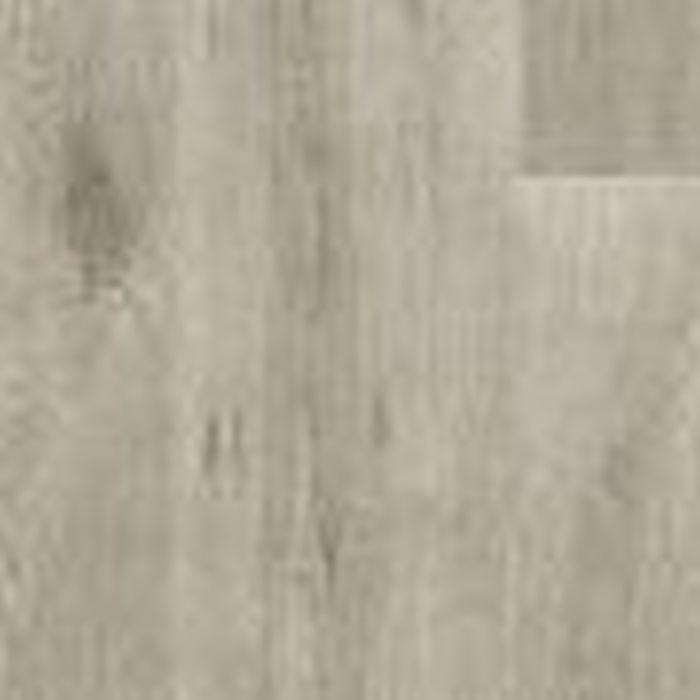Alpha - Legacy Oak Light Grey Hout
