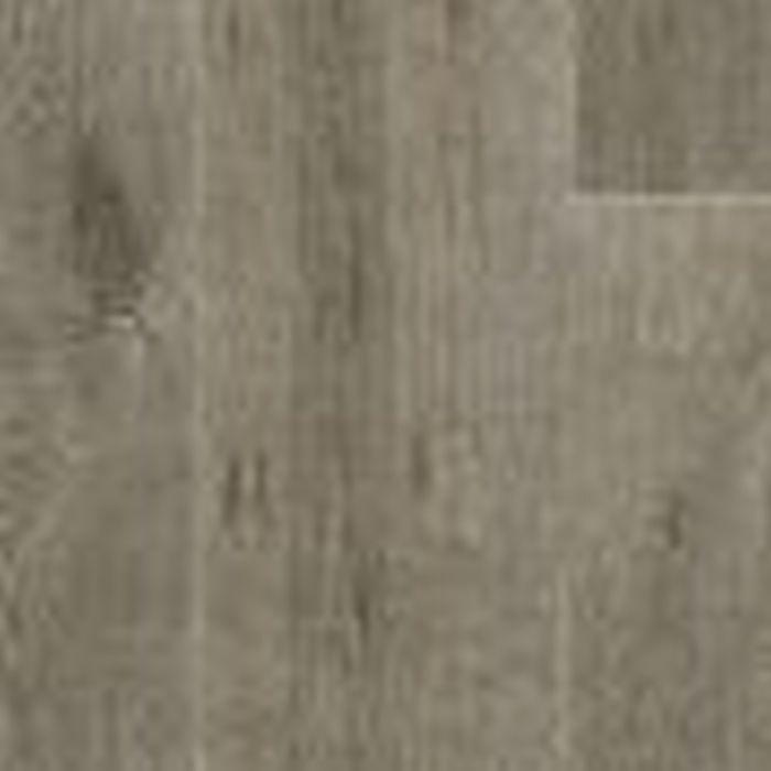 Alpha - Legacy Oak Grey   Hout