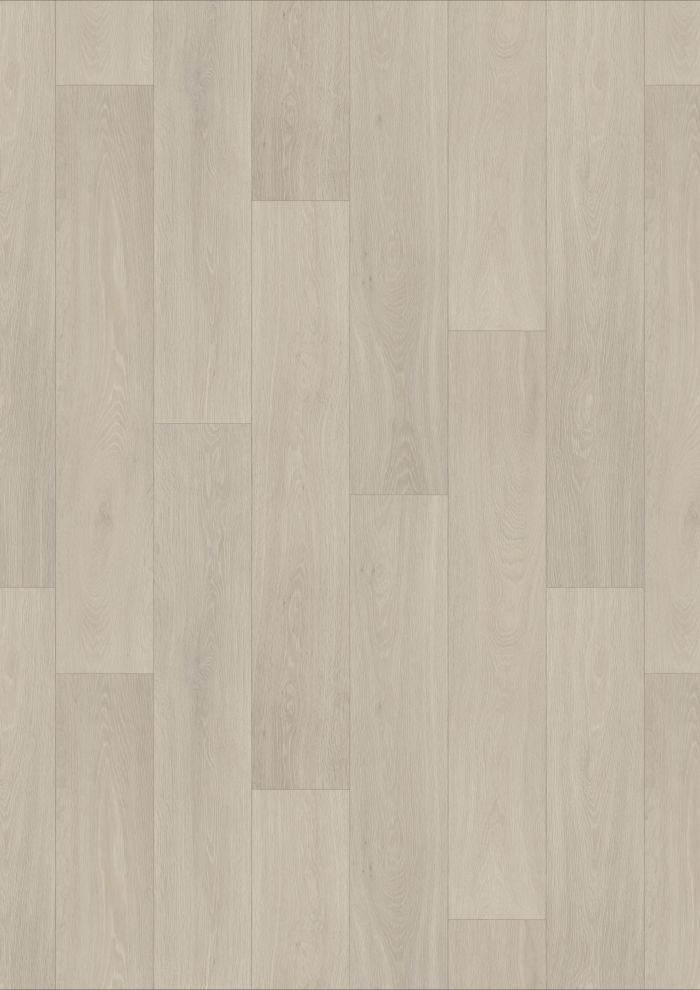 Ancares - Beige Hout