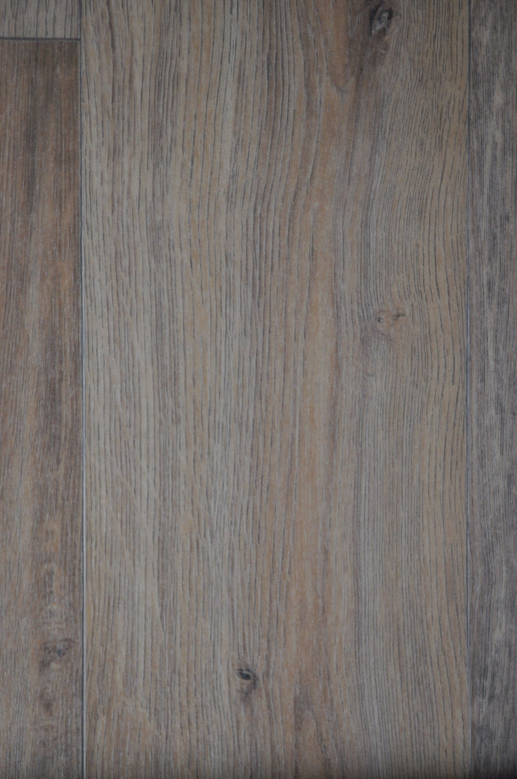 Authentic wood -  Hout