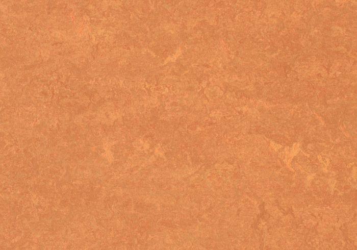 Marmoleum Fresco 2.5 - African Desert