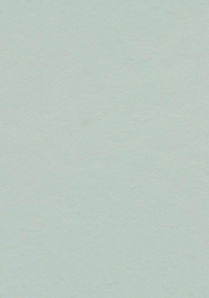 Marmoleum by VT Wonen - Zilver
