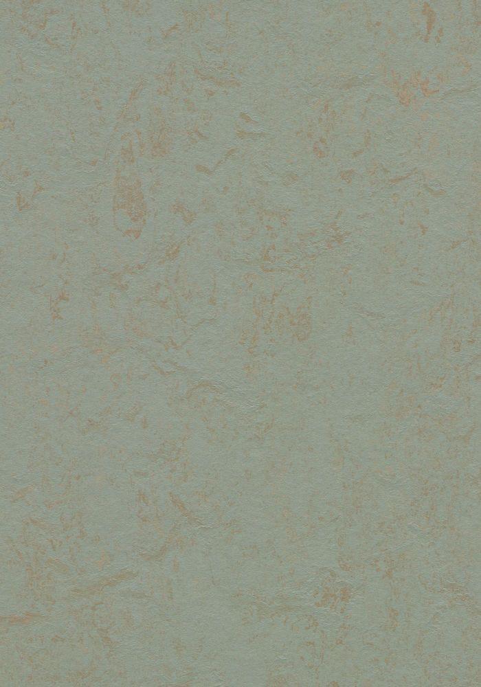 Marmoleum by VT Wonen - Lava