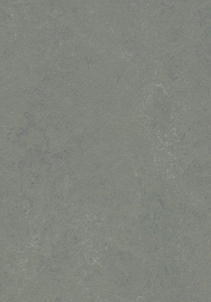 Marmoleum by VT Wonen - Grind