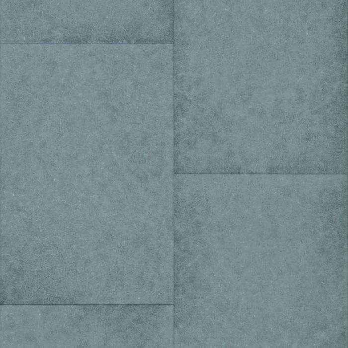 Nova Luxe - Mid neutral stone Tegel