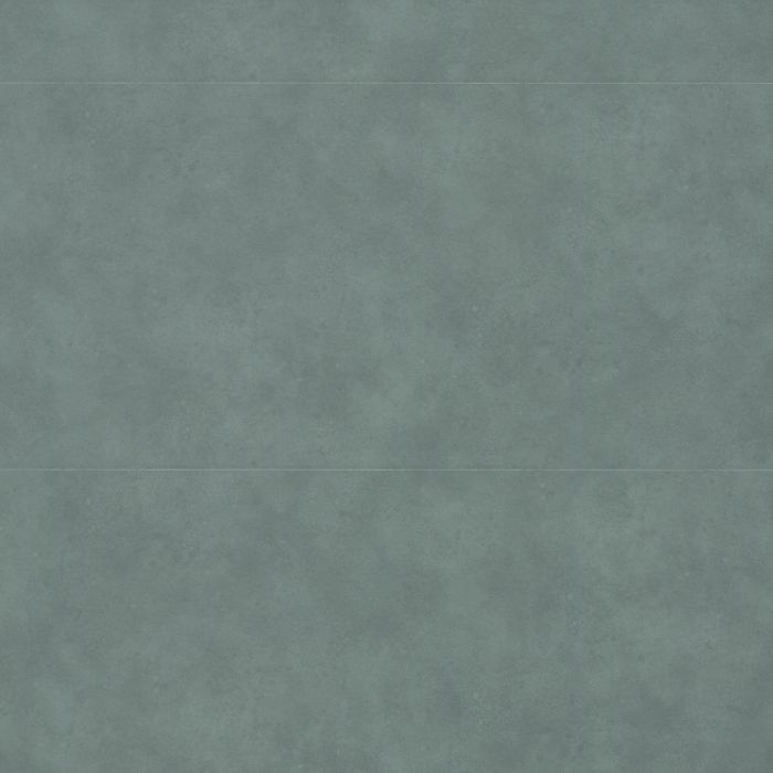 Nova Luxe - Light concrete Tegel