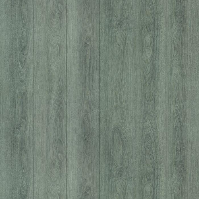 Nova Luxe - Grey giant oak Hout