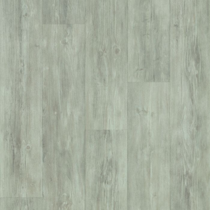 Nova Luxe - Grey pine Hout