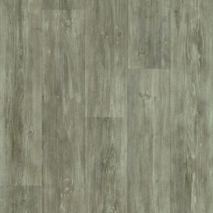 Nova Luxe - Brown pine Hout