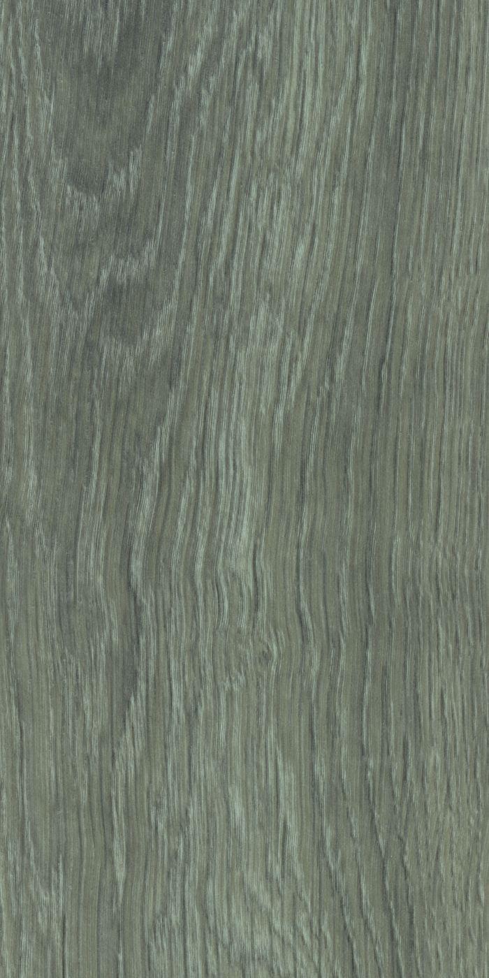 Allura Dryback  - Grey giant oak Hout