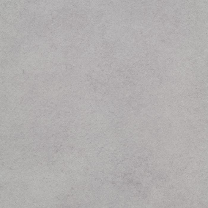 Allura Dryback  - Light cement Uni