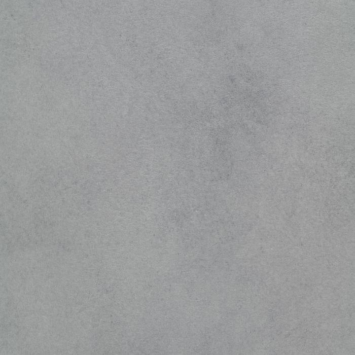 Allura Dryback  - Grey cement Uni