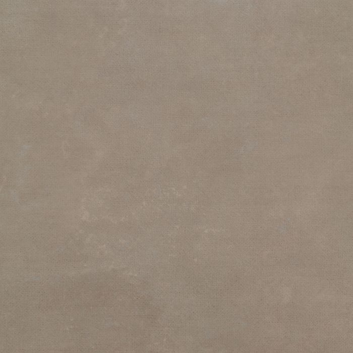 Allura Dryback  - Taupe texture Uni