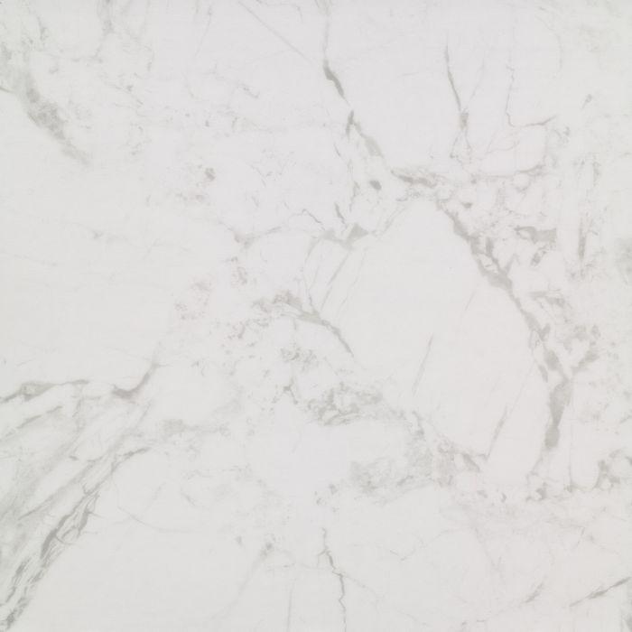 Allura Dryback  - White marble Uni