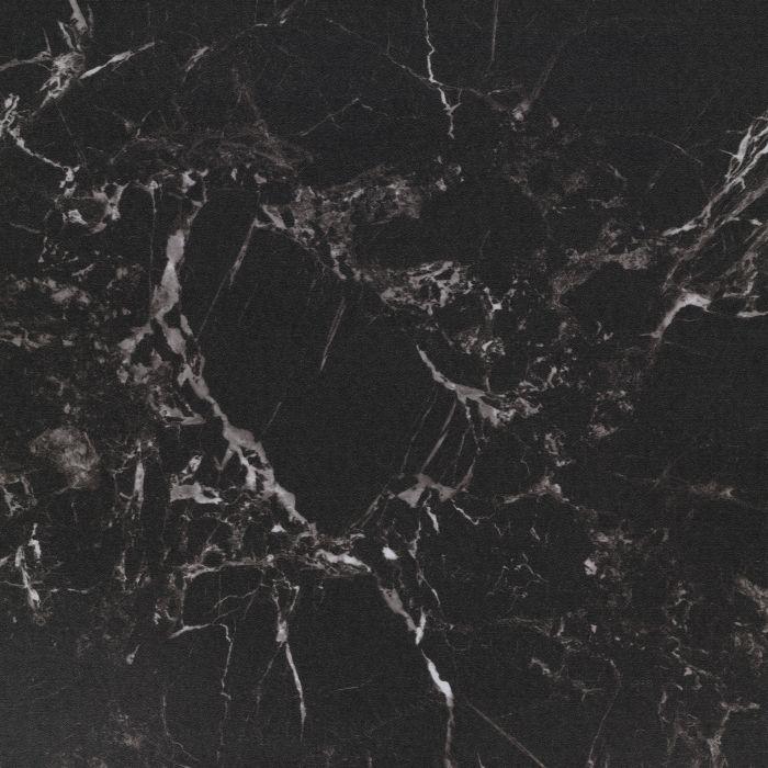 Allura Dryback  - Black marble Uni