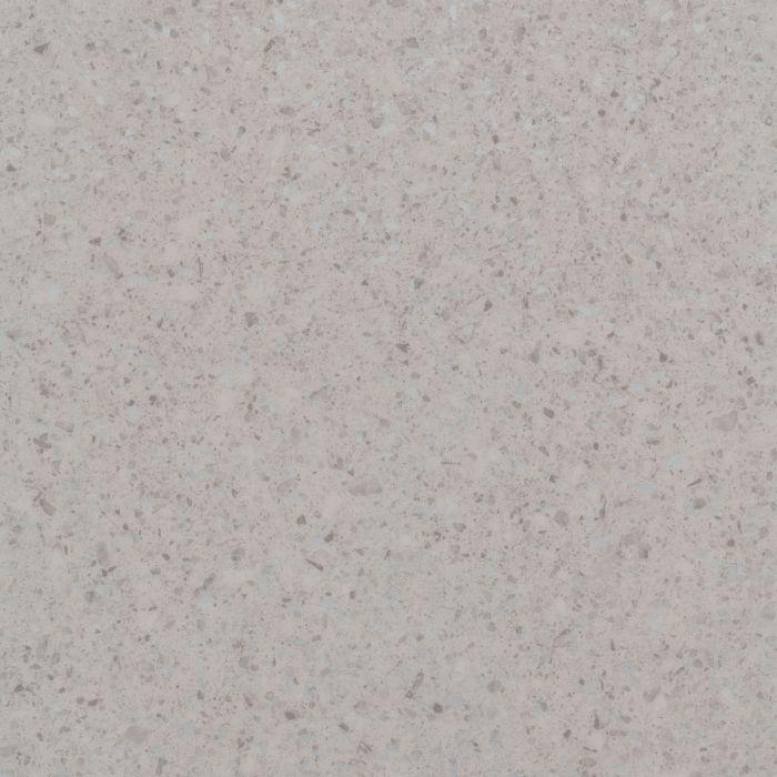 Allura Dryback  - Grey stone Uni