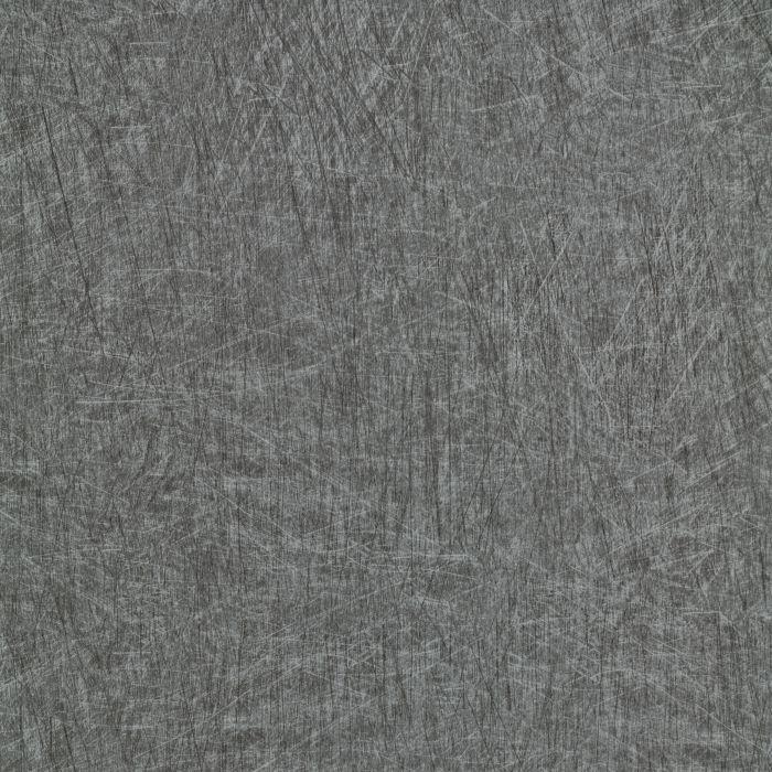 Allura Dryback  - Nickel metal brush Uni