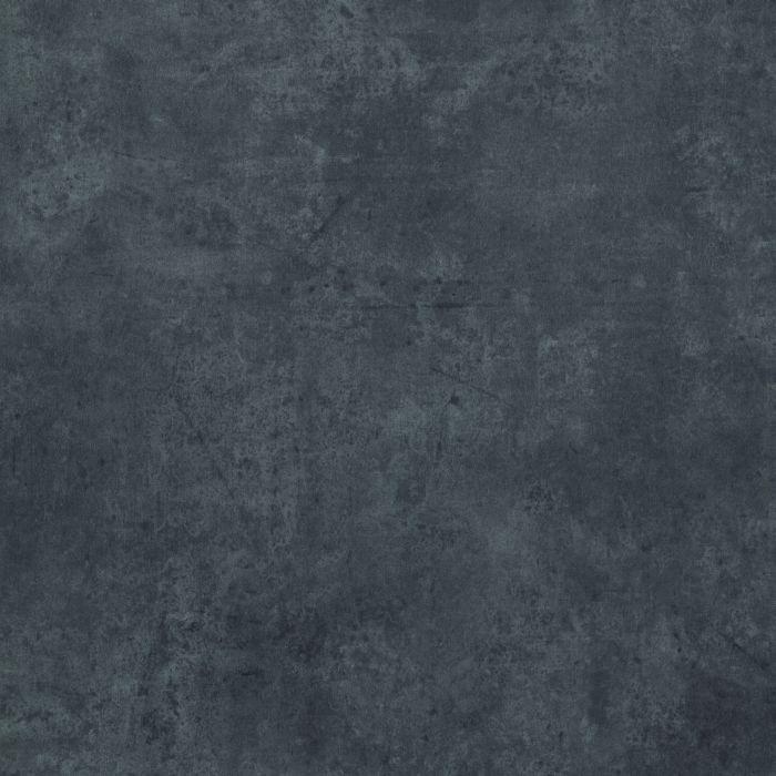 Allura Dryback  - Charcoal concrete Uni