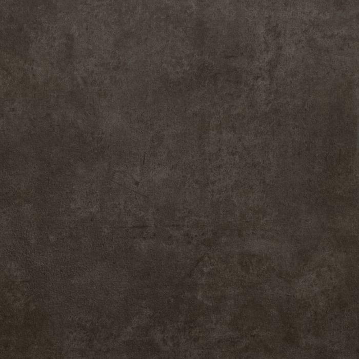 Allura Dryback  - Nero concrete Uni