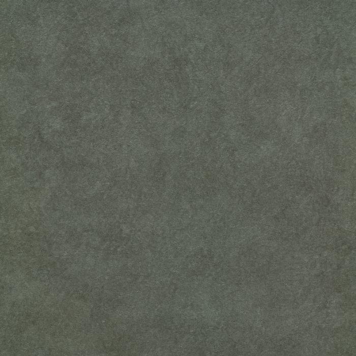 Allura Dryback  - Taupe sand Uni