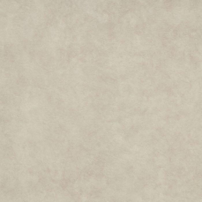 Allura Dryback  - White sand  Uni