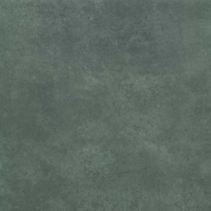 Allura Dryback  - Natural concrete Uni