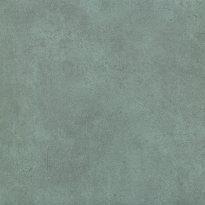 Allura Dryback  - Grigio concrete Uni