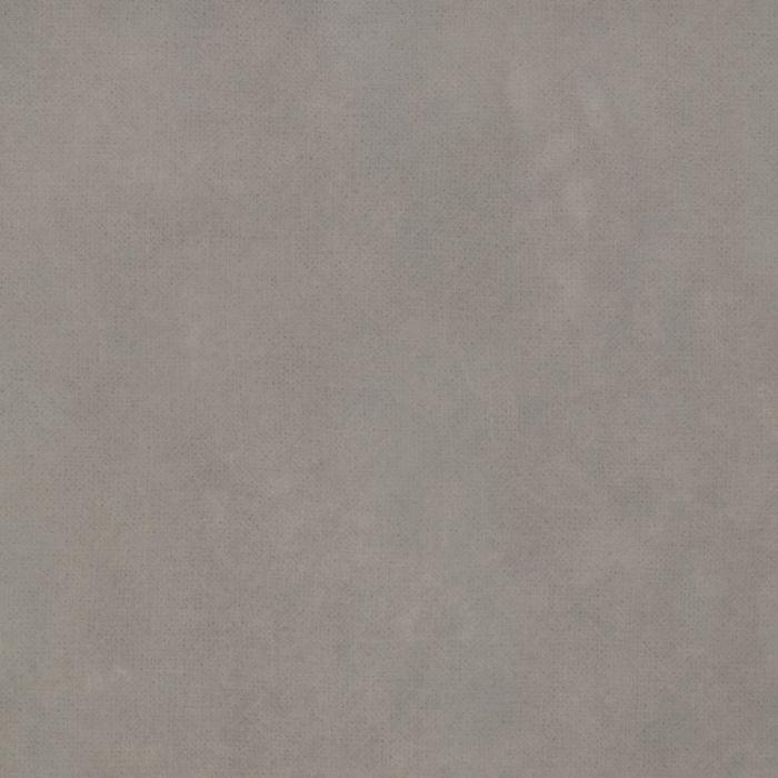 Allura Dryback  - Mist texture Uni