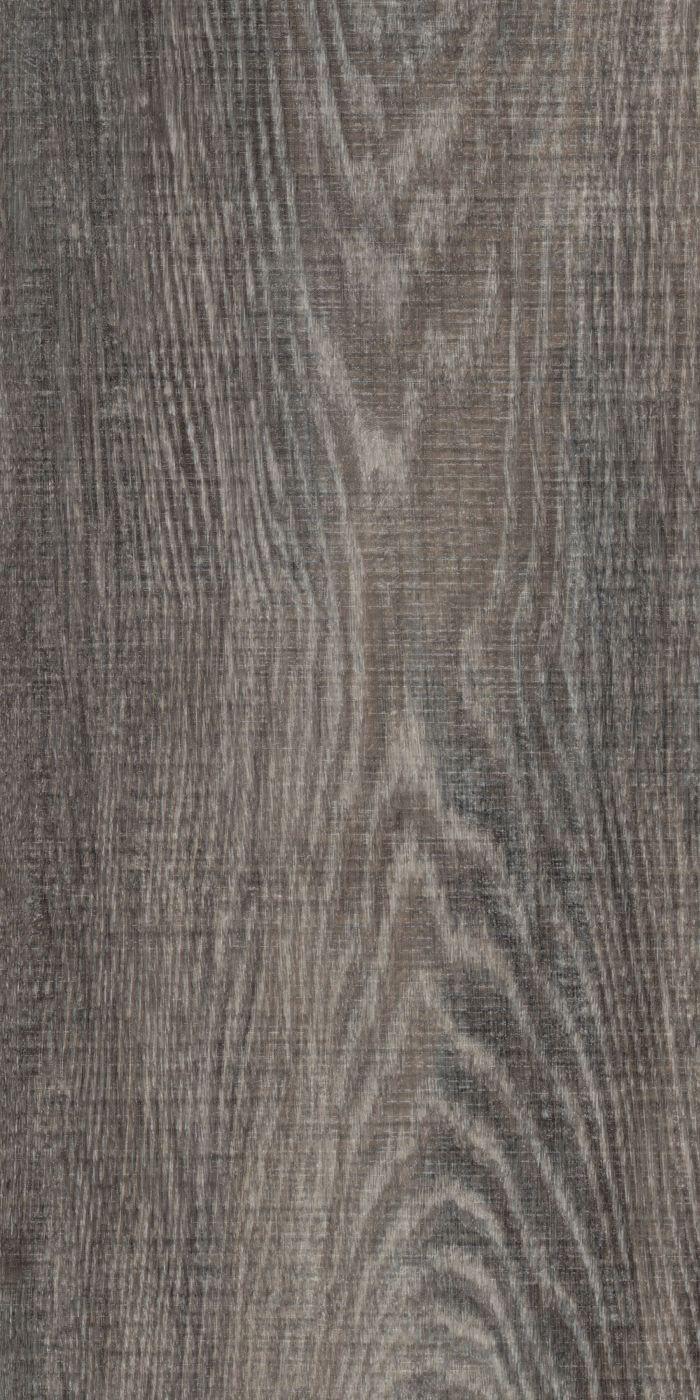 Allura Dryback  - Grey raw timber Hout