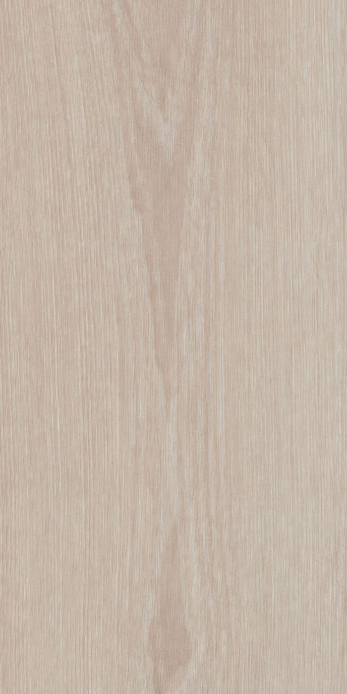 Allura Dryback  - Bleached timber Hout