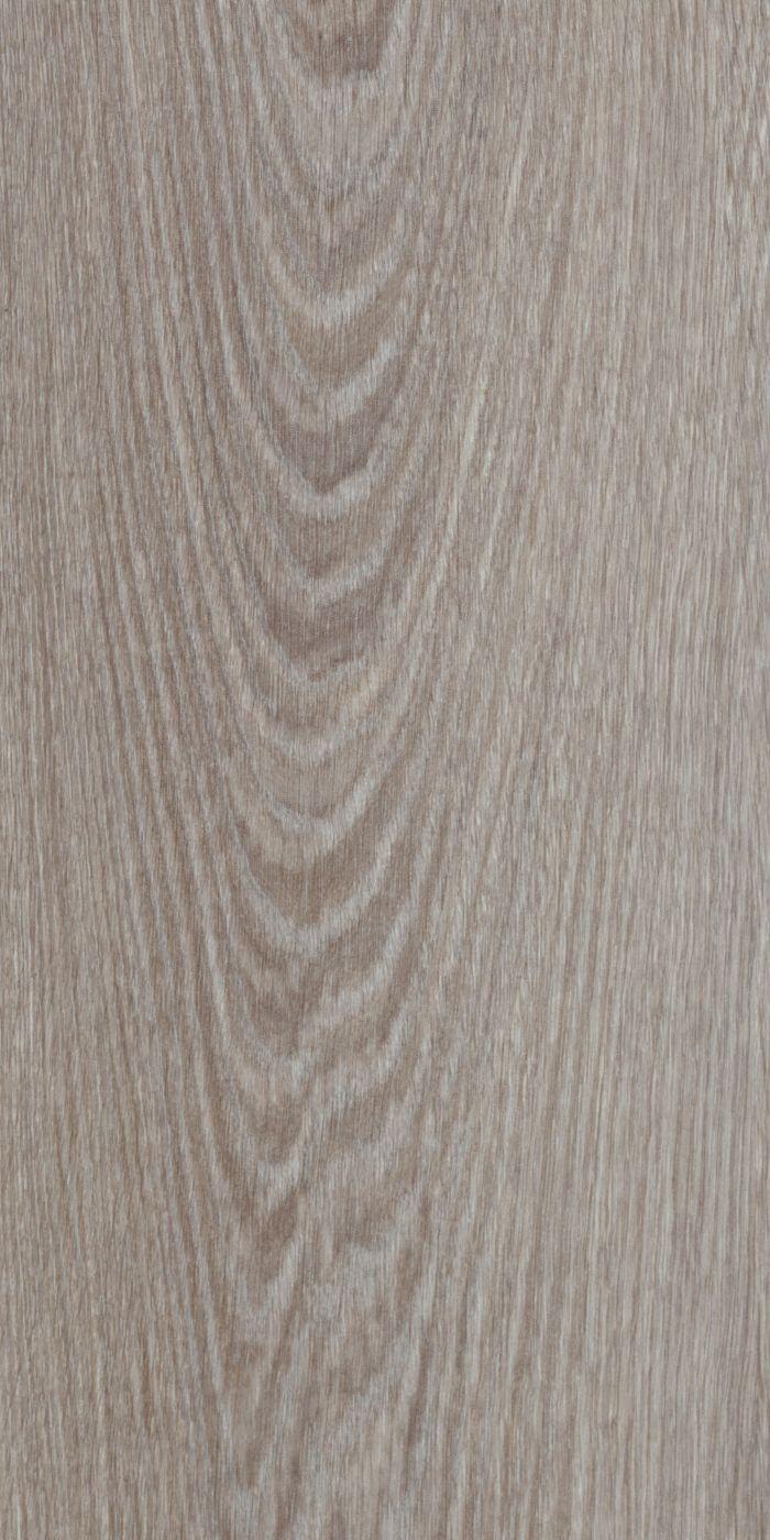 Allura Dryback  - Greywashed timber Hout