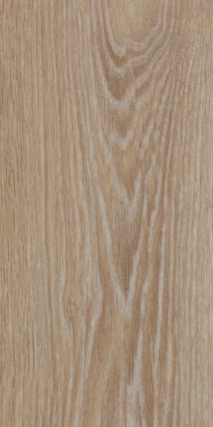 Allura Dryback  - Blond timber Hout