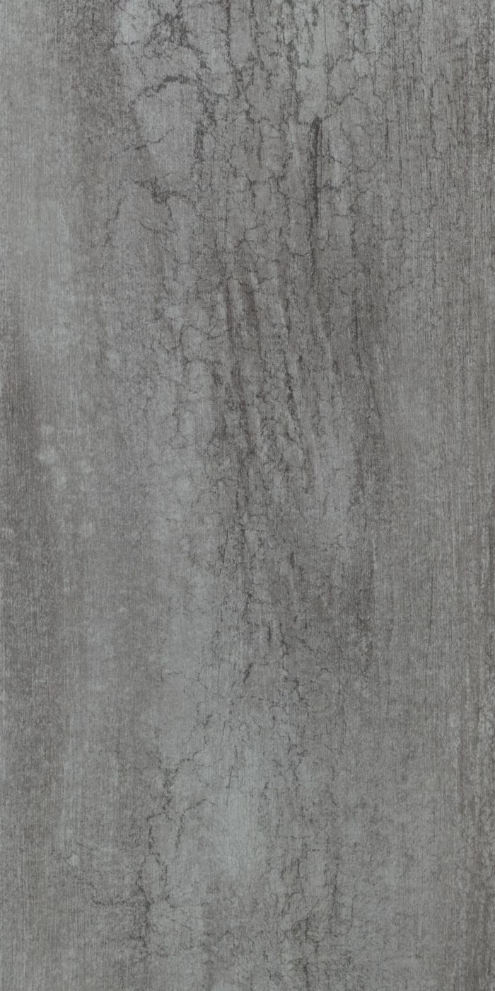 Allura Dryback  - Petrified oak Hout