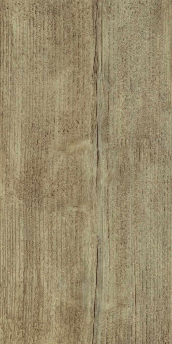Allura Dryback  - Natural rustic pine Hout