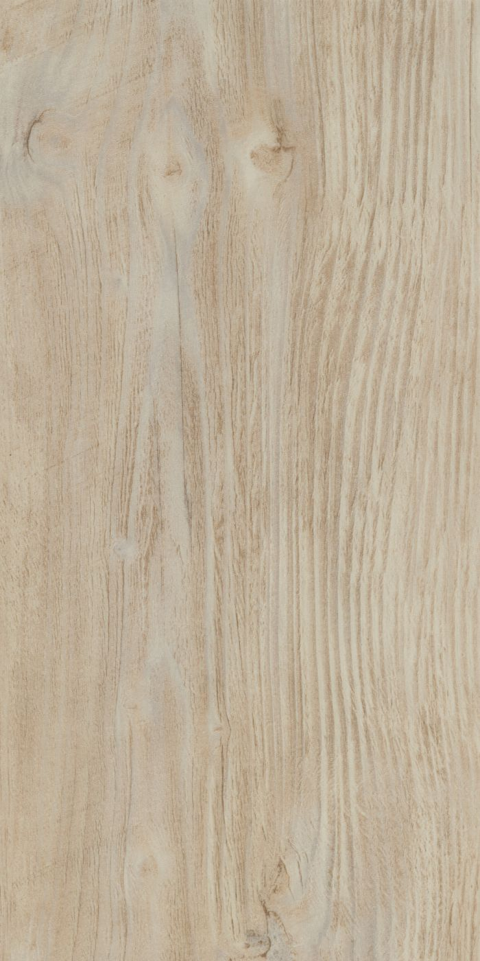 Allura Dryback  - Bleached rustic pine Hout
