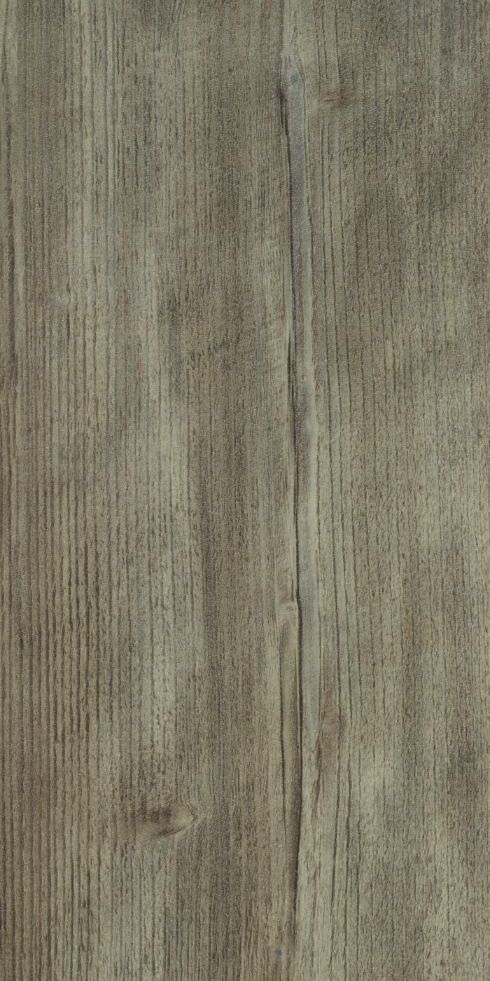 Allura Dryback  - Weathered rust pine Hout