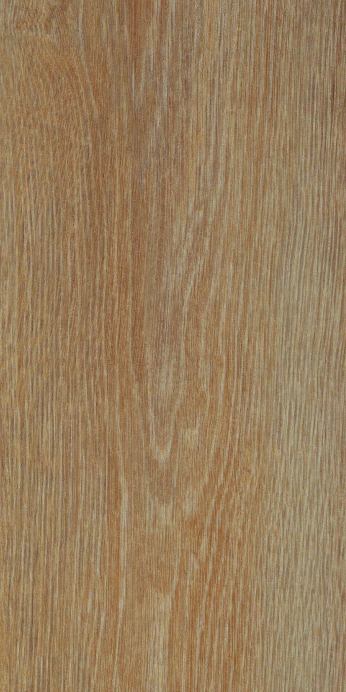 Allura Dryback  - Pure oak Hout