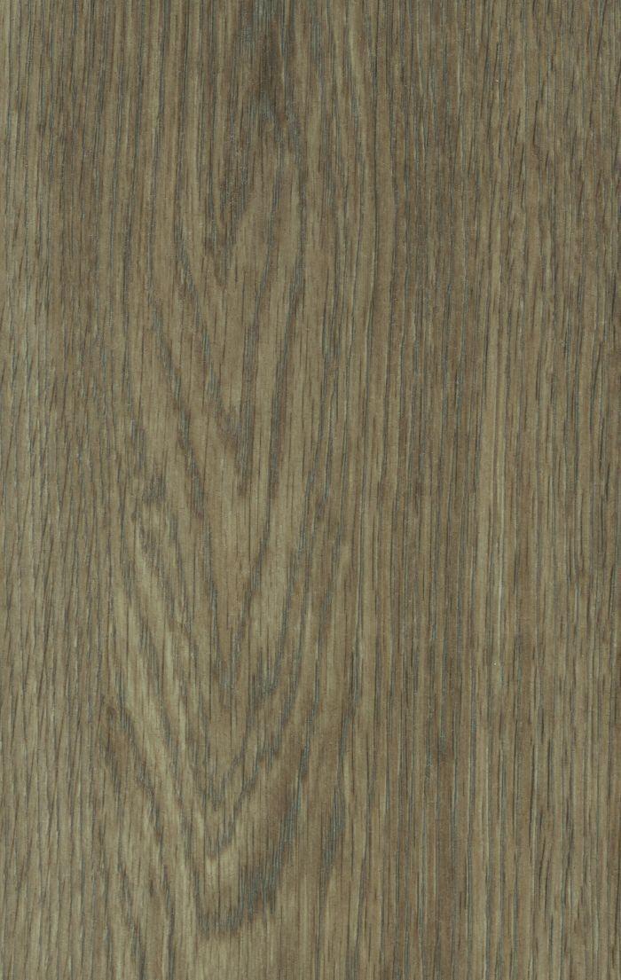 Allura Dryback  - Natural collage oak Hout