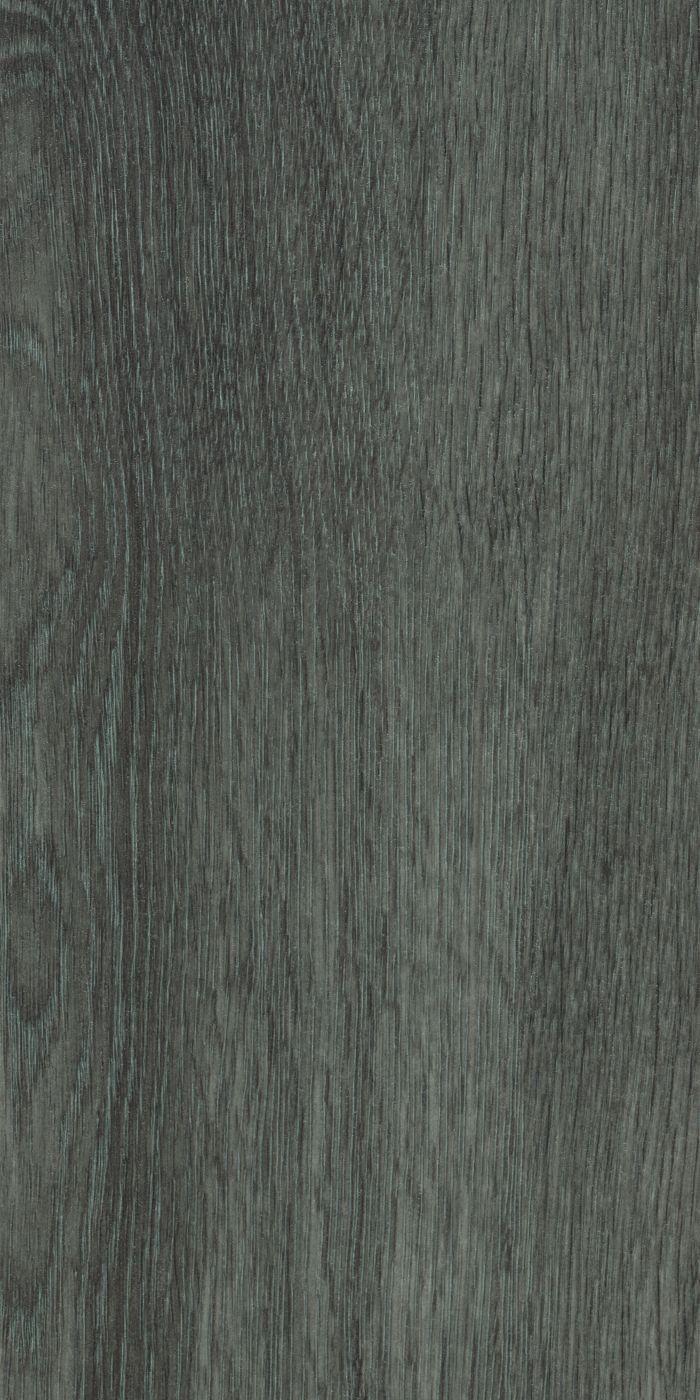 Allura Dryback  - Grey collage oak Hout