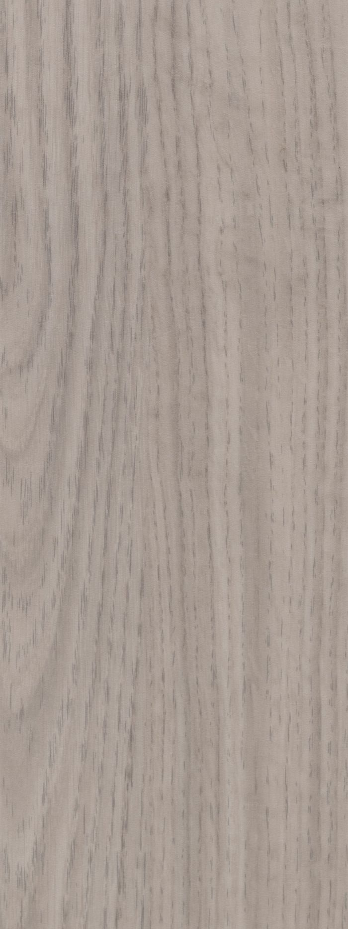 Allura Dryback  - Grey waxed oak Hout