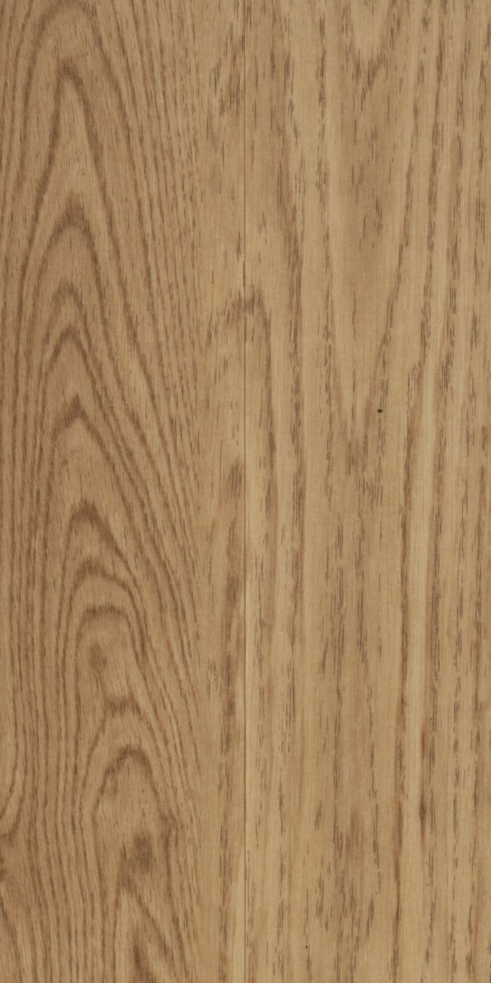 Allura Dryback  - Waxed oak Hout