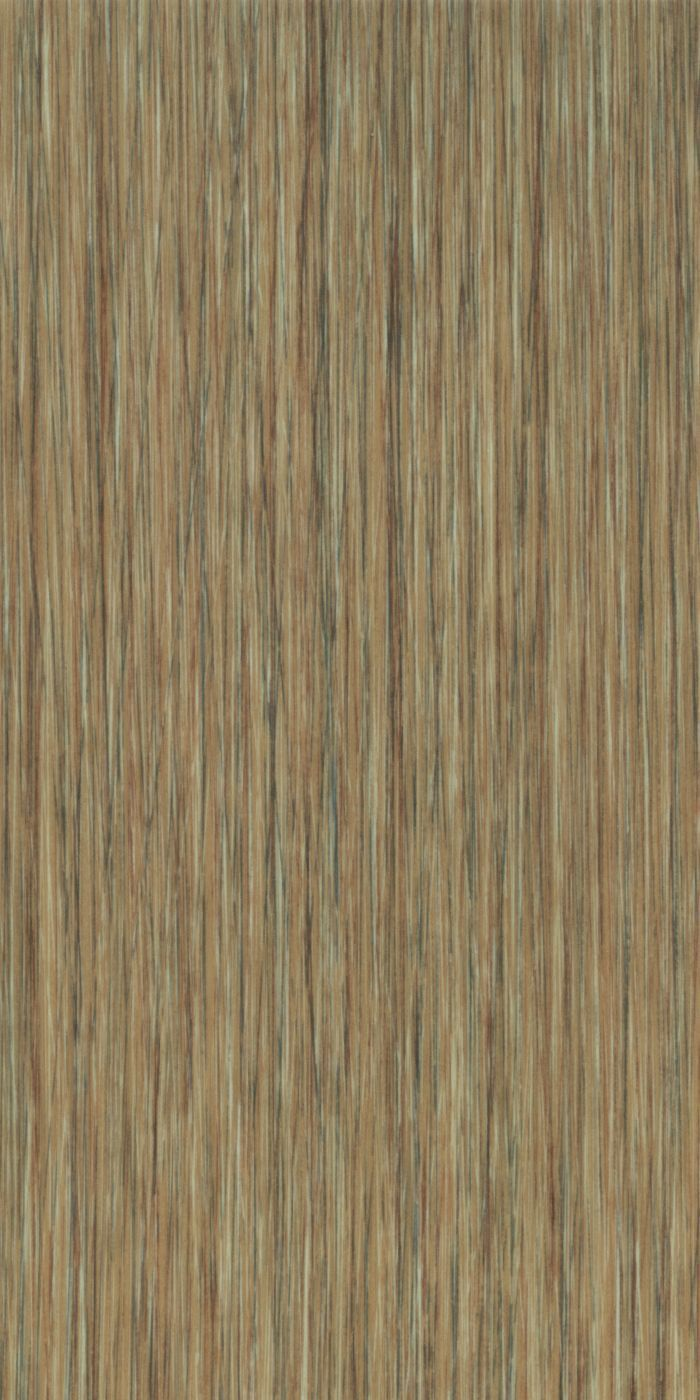 Allura Dryback  - Natural seagrass Hout