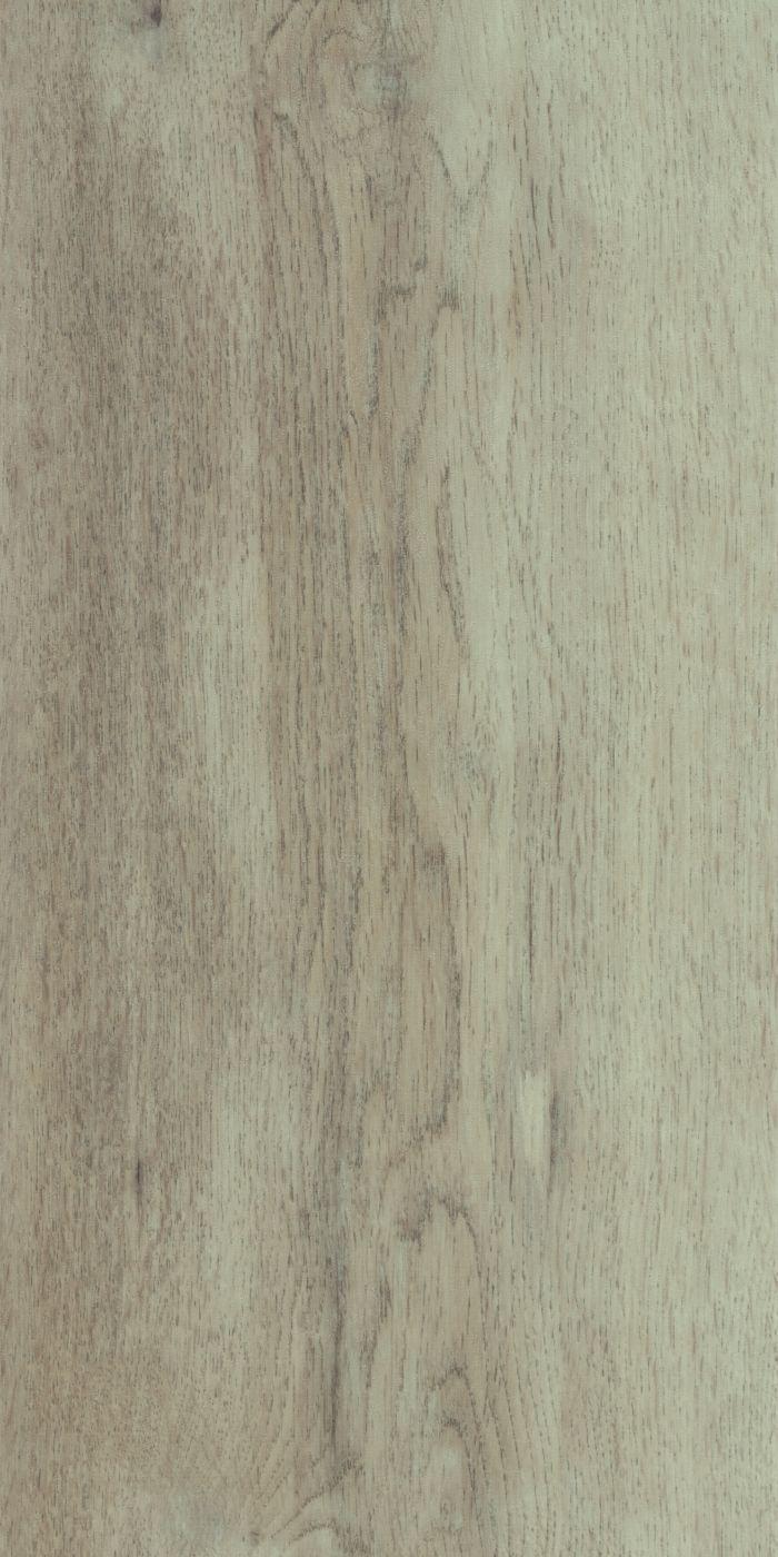 Allura Dryback  - White autumn oak Hout