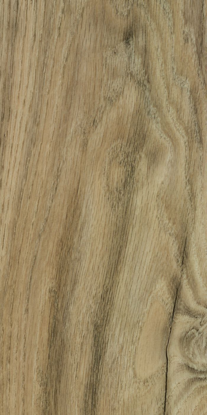 Allura Dryback  - Central oak Hout