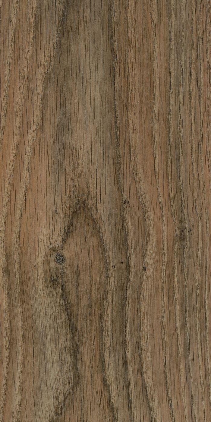 Allura Dryback  - Deep country oak Hout