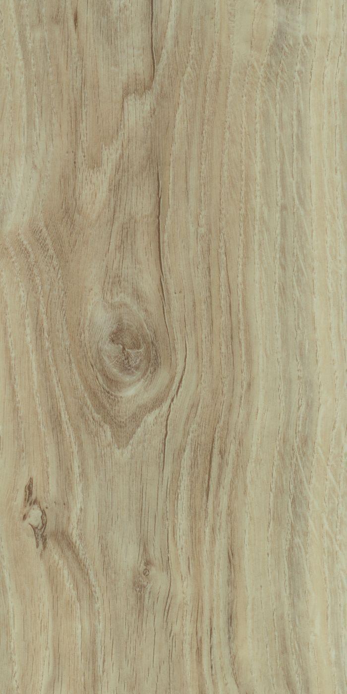 Allura Dryback  - Light honey oak Hout